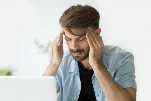 abstinenssymptomer